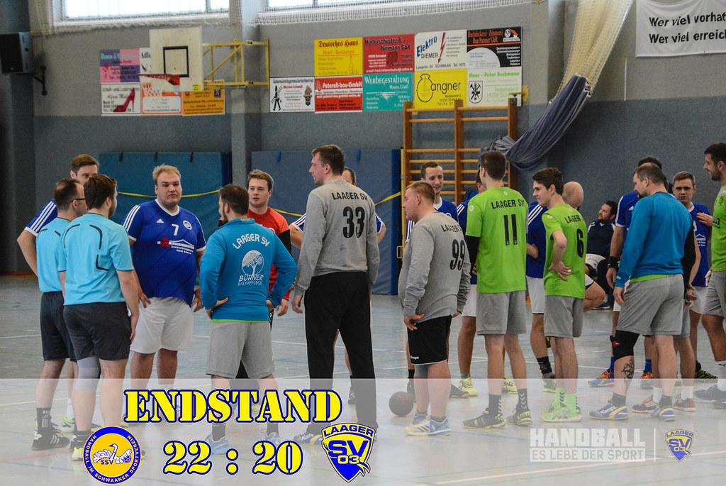 20190113 Schwaaner SV - Laager SV 03 Handball Männer.jpg