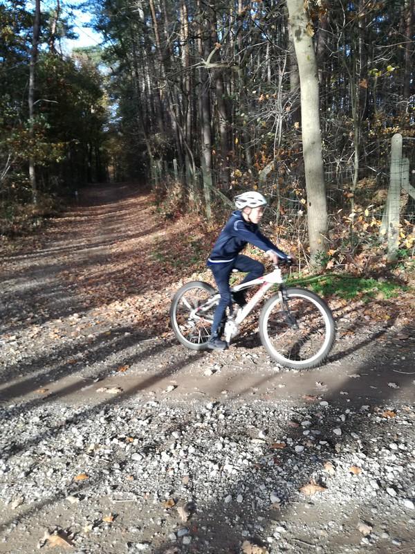 2018-11-16 Mountainbike (4)
