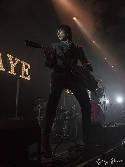 Palaye_Royale_2
