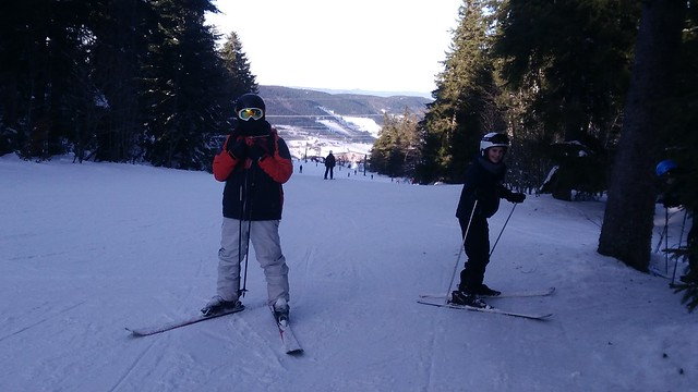19-ugsel ski lycee