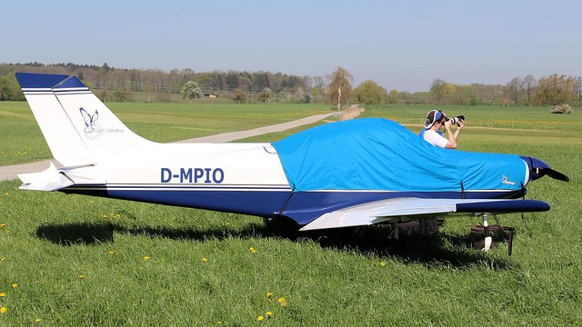 D-MPIO