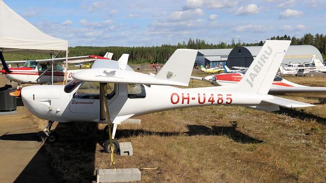 OH-U485