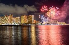 Oahu 2019