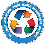 St. Louis Jefferson Solid Waste Management District