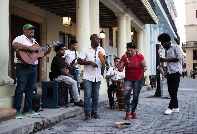 CubanMusic12