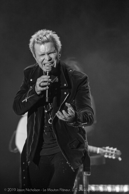 Billy_Idol_wm-14_DSC06783
