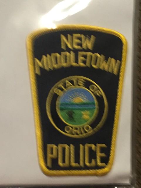 New Middletown