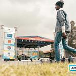 Shok_Amani_Fest_Day1_