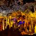 Cueva de Hams_1300625.jpg