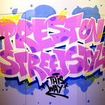 Preston Streetstyle