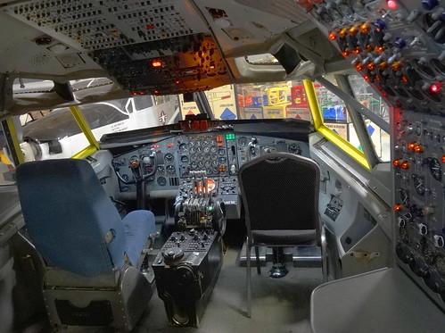 Yankee Air Museum 056 (1)