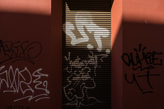 Untitled, 25