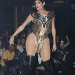 Showgirls with Morgan Ongina Glen Eureka -454