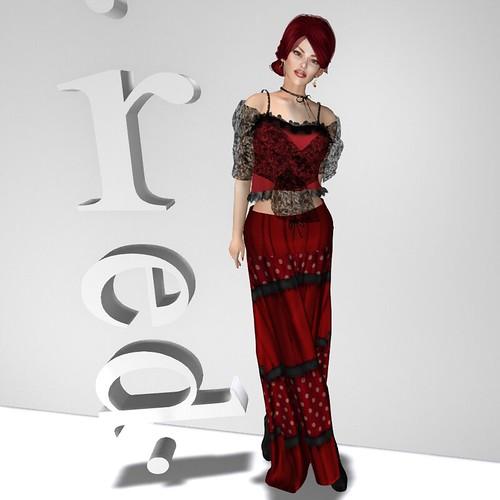 ASU - Red11