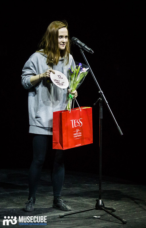 Proryv_Aleksandinskiy teatr_4_03_2019-019