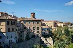 [2016-09-28] Volterra