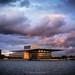 Opera House by amipal