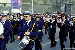 Которский оркестр