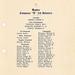 1918-12-25-Christmas Menu-Company A-Marfa Texas-02