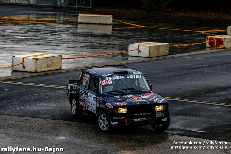 RallyFans.hu-17709