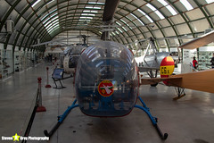 HE.7A-52-78-18---2536---Spanish-Air-Force---Bell-OH-13H-Sioux---Madrid---181007---Steven-Gray---IMG_2010-watermarked
