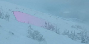 Stredisko lavínovej prevencie HZS