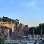 Rome 2009 - https://www.flickr.com/people/105986324@N04/
