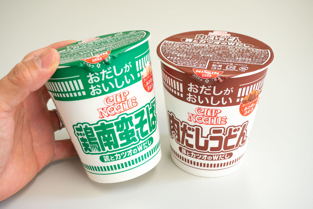 Cupnoodle_sobaudon-2