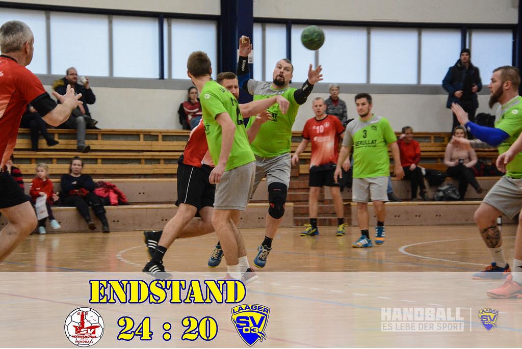 20190126 SV Warnemünde - Laager SV 03 Handball Männer.jpg
