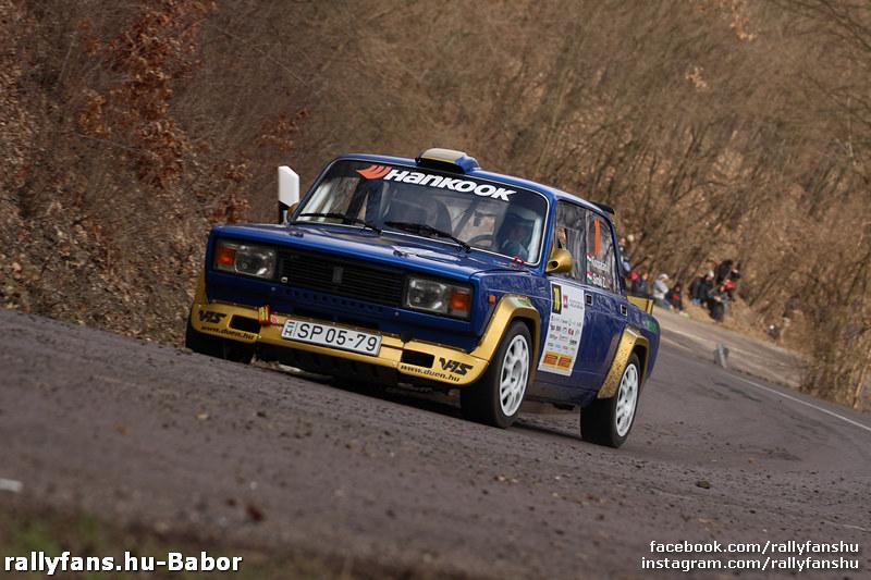 RallyFans.hu-11713