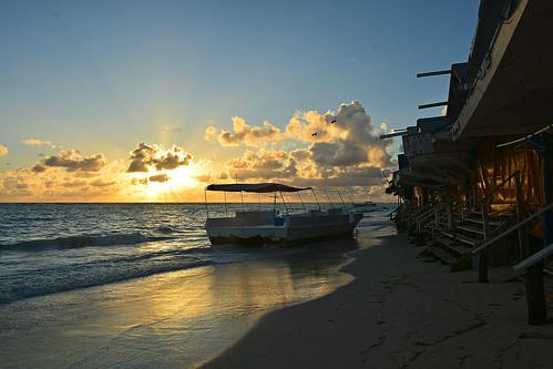 Escenas del Caribe 121