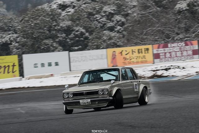 Tokyonur_Hiro_DSC08545