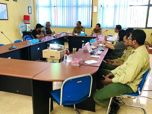BKSDA Kalsel Tingkatkan Peran Serta Para Pihak Melalui PKS (01)