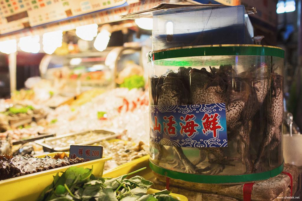 Taiwan_Flickr-112