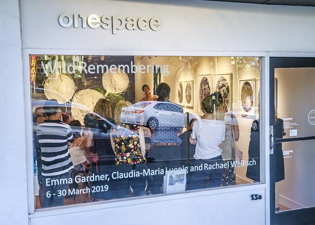 OneSpace_2019-03-08_0012