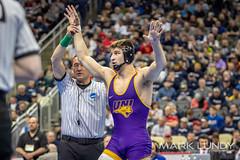 _2019 NCAA D1 Championships_IMG_0572