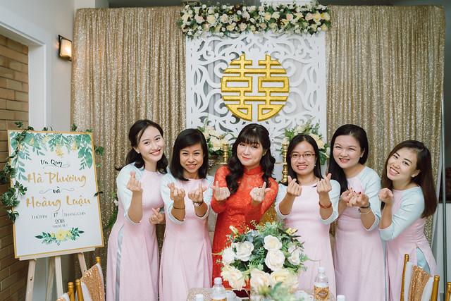 180916 Phuong's wedding (7), Sony ILCE-9, Sony FE 35mm F1.4 ZA