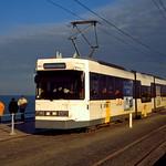 30. Detsember 2018 - 23:38 - Oostende 6041, Westende, 01.01.1999.