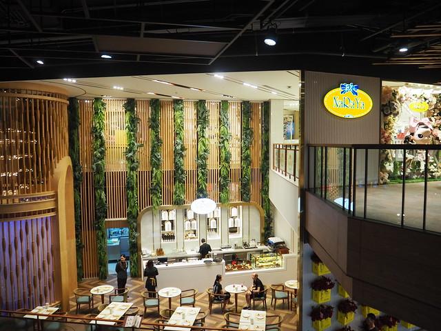 P1010285 アイコンサイアム(ICONSIAM) バンコク Bangkok thailand