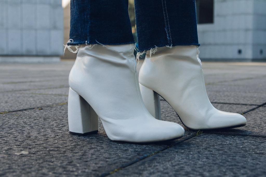 botas blancas-5