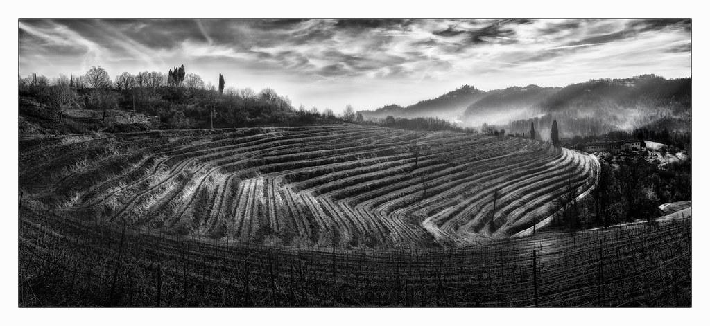 Le Terrazze Eros Penatti Flickr