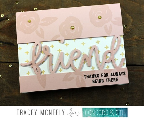 tracey_ThanksFor