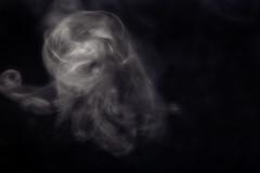 Smoke Puff