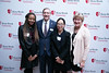 190312_Donor Student Reception_011_APPROVED