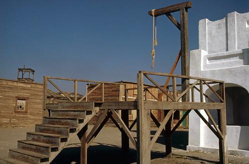 Fort Bravo, Desierto de Tabernas_01_024