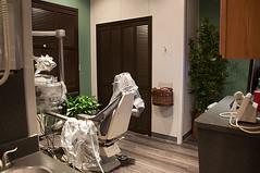 Dental Implants Fort Worth TX