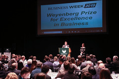 Business Week Dinner 2019-32