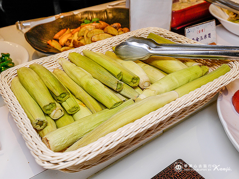 taoran-vegetable-45
