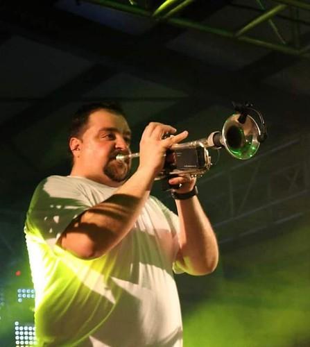 Luís del  Burgo