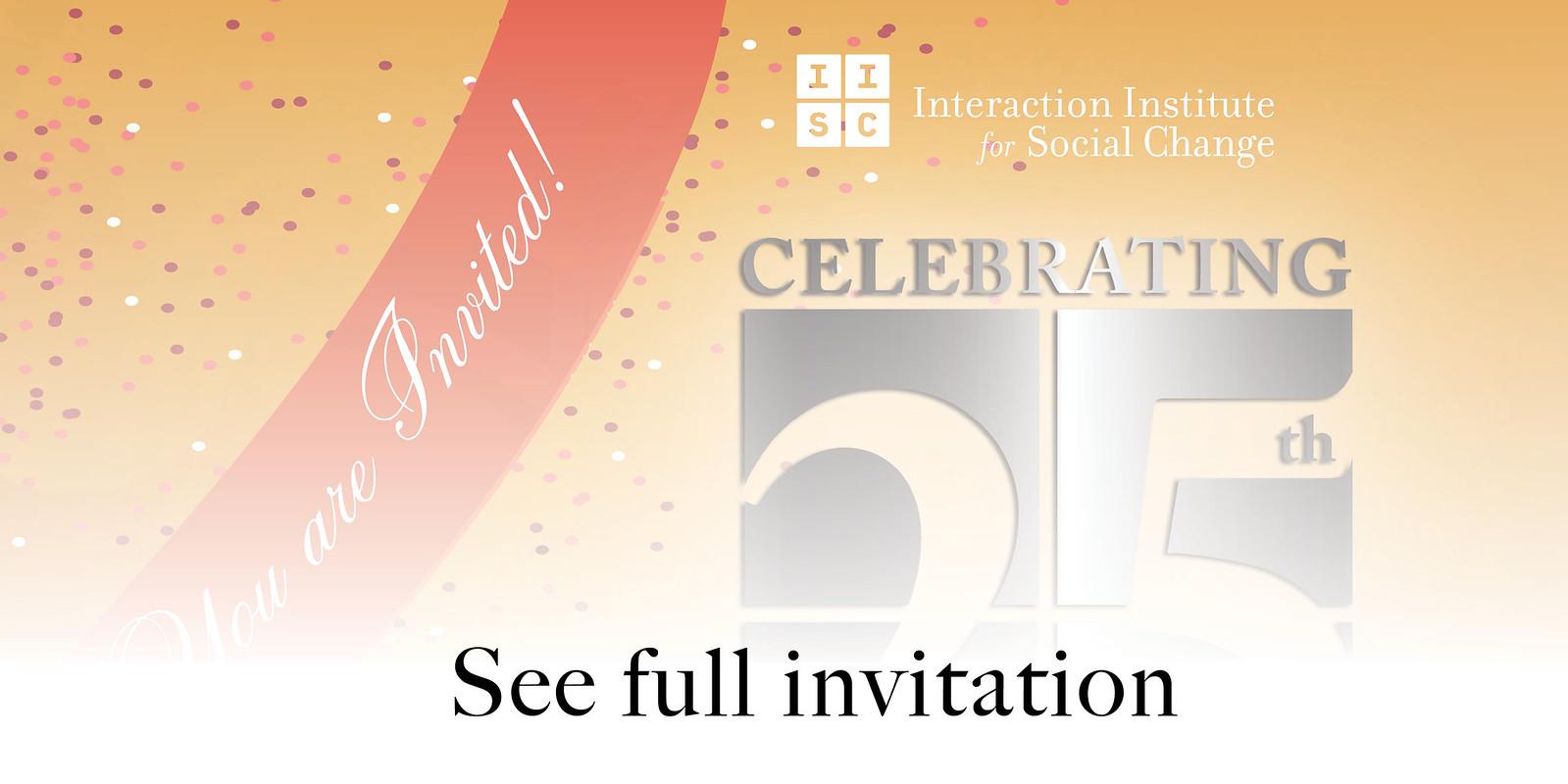 Invitation_Click